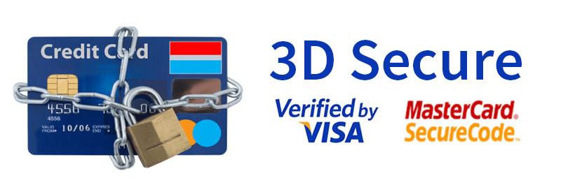 Cannabis seeds Debit & Credit Card - Bank Transfer