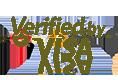 cannabis seeds verified by visa